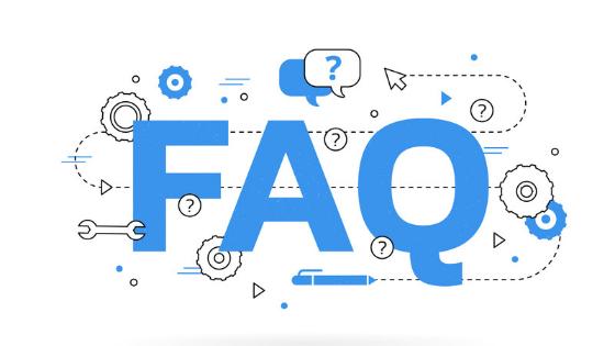 1620002116 FAQ 4