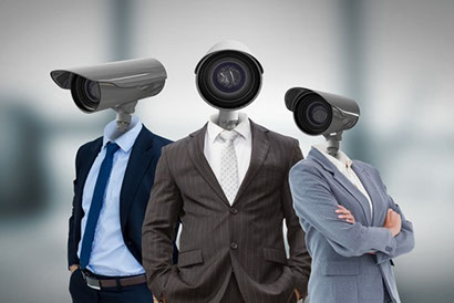1621229167 what type of cctv camera is the best for my office