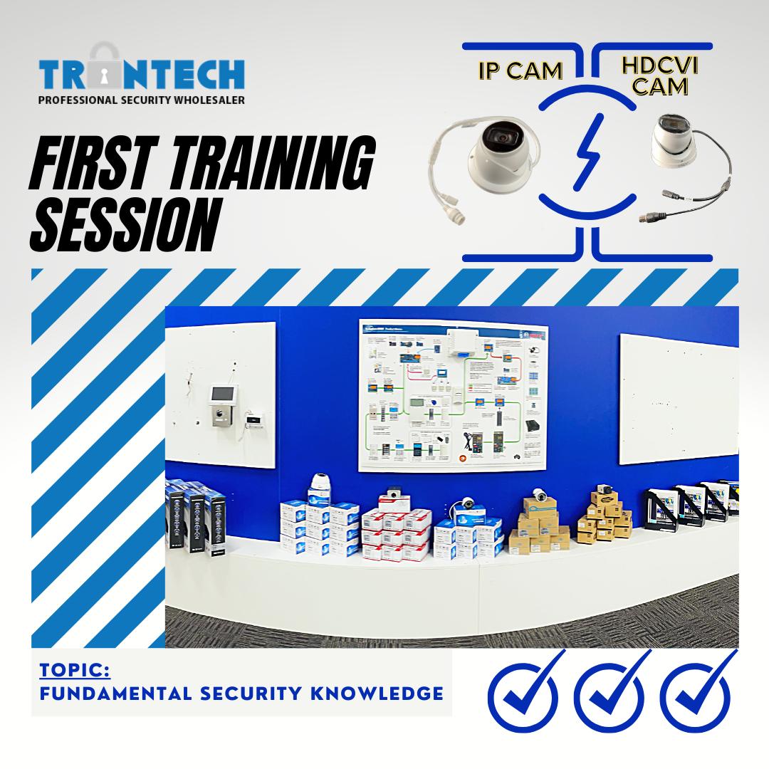 1622187049 1st training